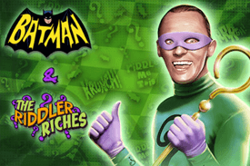 batman-and-the-riddler-riches-slot