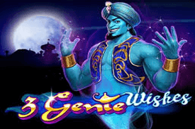 3-genie-wishes-slot