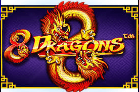 8-dragons-slot