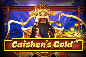 caishens-gold-slot