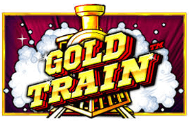 gold-train-slot