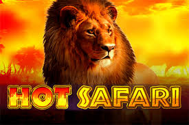 hot-safari-slot