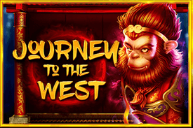journey-to-the-west-slot