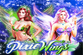 pixie-wings-slot