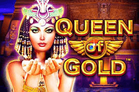 queen-of-gold-slot