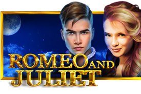 romeo-and-juliet-slot