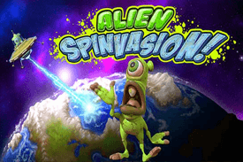 alien-spinvasion-slot