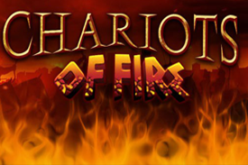 chariots-of-fire-slot