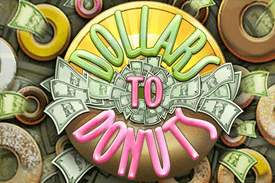 dollars-to-doughnuts-slot