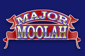 major-moolah-slot
