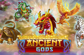 ancient-gods-slot-logo