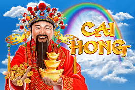 cai-hong-slot-logo