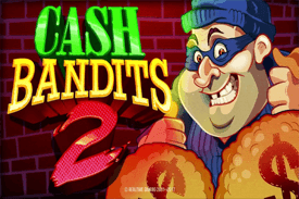 cash-bandits-2-slot