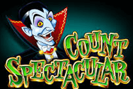count-spectacular-slot