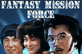 fantasy-mission-force-slot-logo