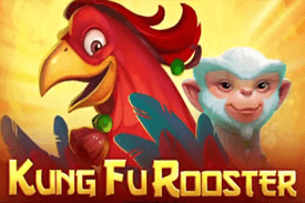 kung-fu-rooster-slot