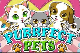 purrfect-pets-slot