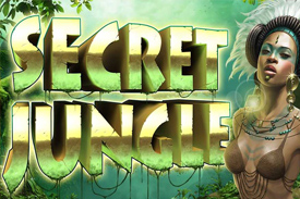secret-jungle-slot-logo