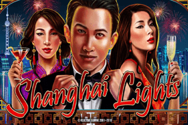 shanghai-lights-slot-logo