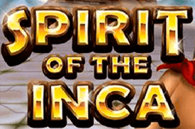 spirit-of-the-inca-slot