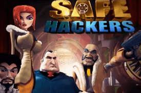 safe-hackers-slot