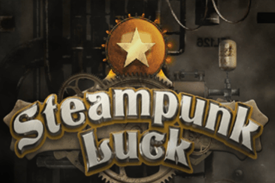 steampunk-luck-slot