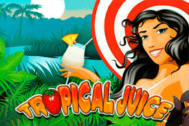 tropical-juice-slot