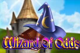 wizard-of-odds-slot