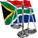south-african-gambling-law.