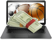 online-sports-betting-rise