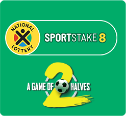 SportStake 8 Game South Africa | How to Play SportsStake 8