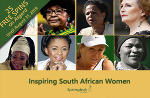 springbok-casino-celebrates-national-womens-day-in-august