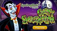 springbok-casino-count-spectacular