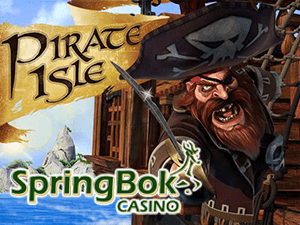 springbok-casino-new-slots