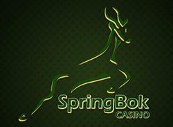 springbok-online-casino-2015