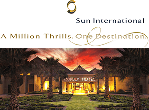 sun-international-morula-sun