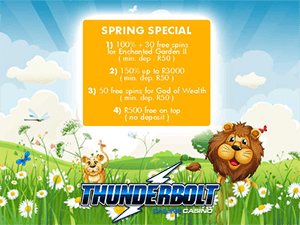 thunderbolt-Welcome-Package1
