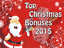 top-Christmas-bonuses