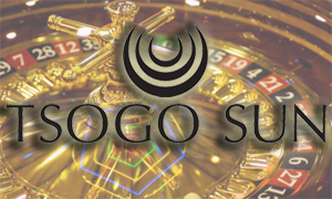 tsogo-sun-shining-golden-casino
