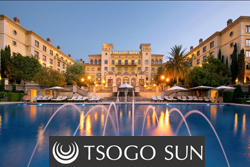 tsogo-sun-the-palazzo-montecasino