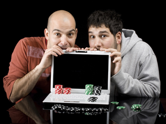 why-online-gambling