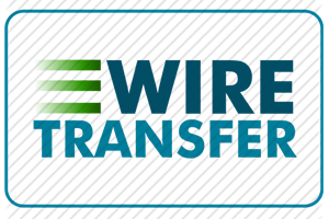 wire-transfer-logo