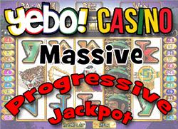 yebo-progressive-jackpot