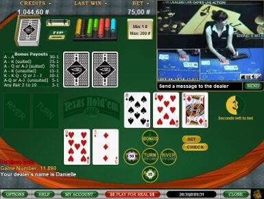 Live-Dealer-casinos.jpg
