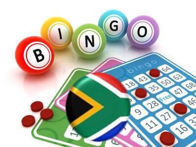 bingo-south-africa