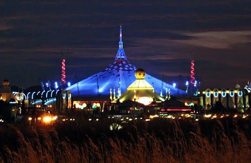 carnival-city-casino-screenshot