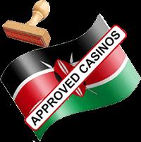 Kenya Casinos