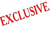 exlusive-online-casino-bonus