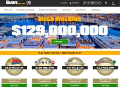 giant-lottos-website-screenshot