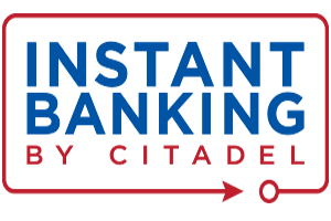instant-banking-with-citadel